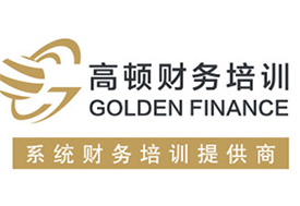 Golden Finance Forum